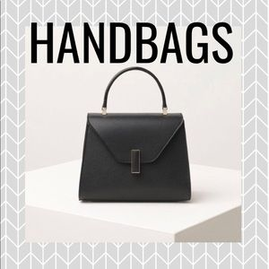 Handbag Sale- need to clear out my closet space